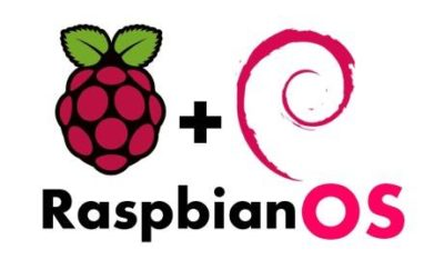 How to Install OS in Raspberry Pi