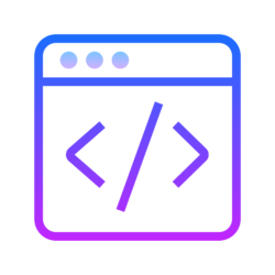 Raspberry Pi Basic Commands