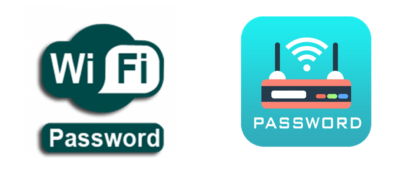How to Get Password of Any Wi-Fi Without Any Software?
